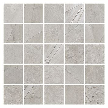 Marble Trend K-1005/SR/m14 30,7х30,7 LimestoneКерамогранит<br><br>