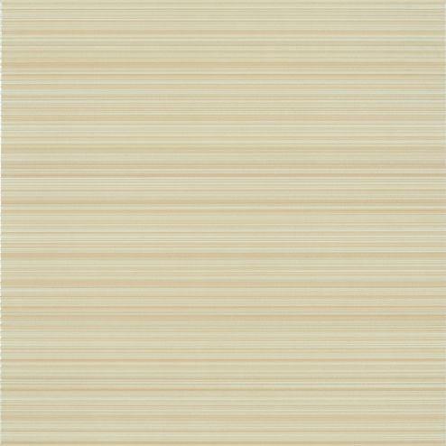 Жасмин ПГ3ЖС004 / TFU03JAS004 на белом коричневая Плитка<br><br>