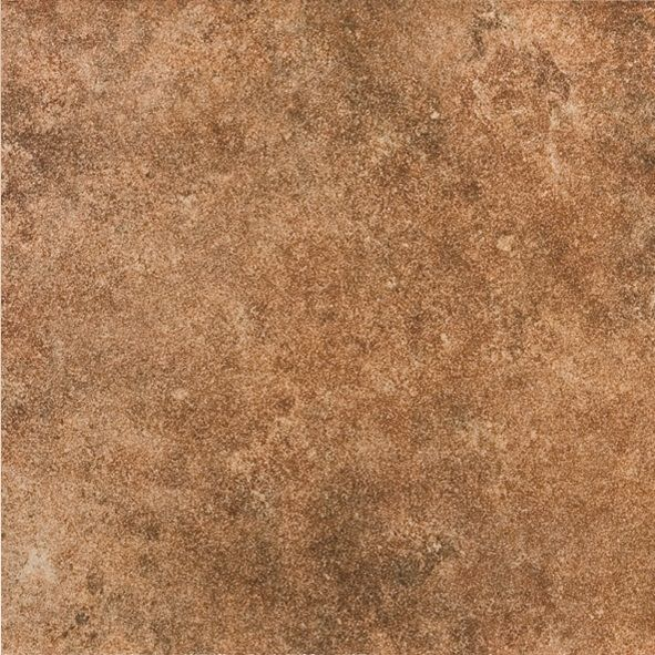 Рустик коричневый 30x30х0,8 неполир SG907700NКерамогранит<br><br>