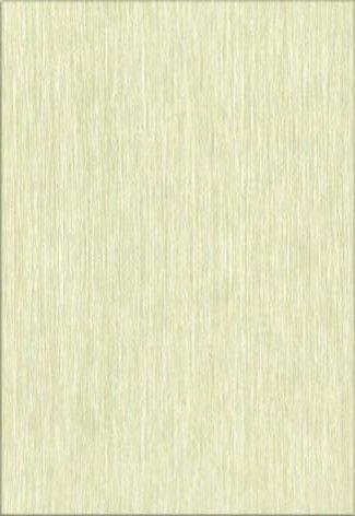 Сакура 3С 27,5х40Плитка<br><br>