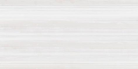 Этюд Плитка настенная серый 08-00-06-562 20х40Плитка<br><br>