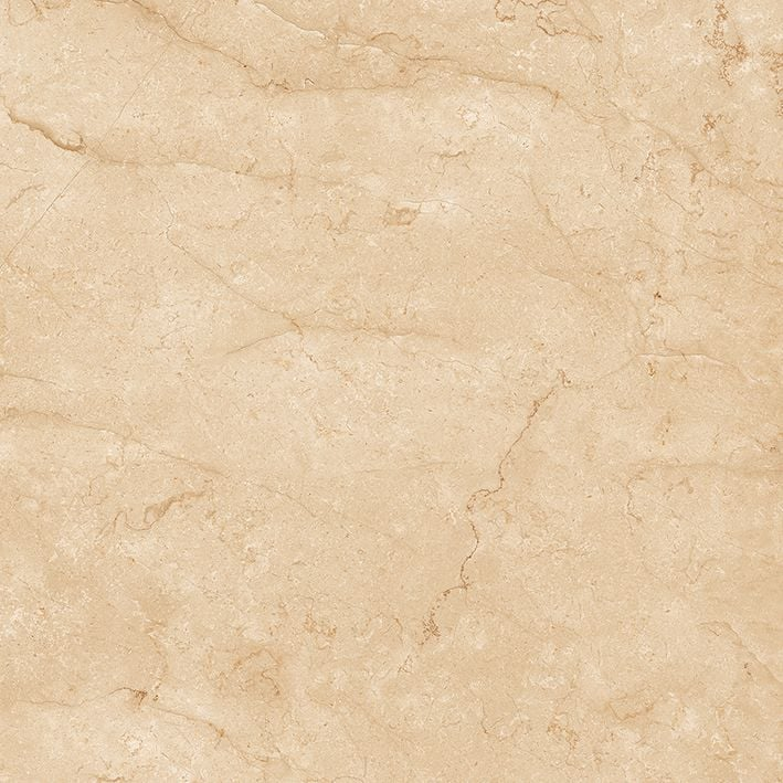 Marble Trend K-1003/LR/60х60х10/S1 Crema MarfilКерамогранит<br><br>