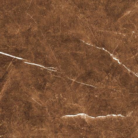 Imperador G-102/G/400x400x9/S1 коричневыйКерамогранит<br><br>