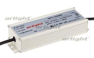 Блок питания Arlight ARPJ-LG362800 (100W, 2800mA, PFC) 012756Блоки питания<br><br>