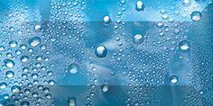 Water Бордюр рельефный br1020D224-1 20х10Плитка<br><br>