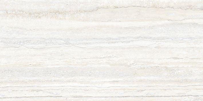Travertini Керамогранит Белый K945359HR 30x60Керамогранит<br><br>