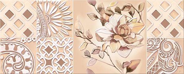 Harmonia Декор Аfina 20,1х50,5Плитка<br><br>