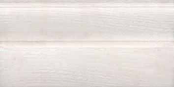 Абингтон Плинтус светлый обрезной FMA003R Плитка<br><br>
