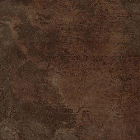 Хит Айрон Рет 600х600 мм - 1,08/43,2Керамогранит<br><br>