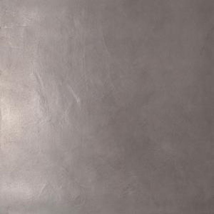 Урбан Клауд 60х60 Шлиф - 1,08/43,2Керамогранит<br><br>