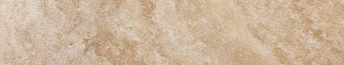 Триумф коричневый лаппатированный SG111002R\5BT Керамогранит<br><br>