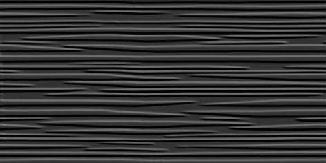 Кураж-2 черный /08-11-04-004/ /89-04-00-04/ Плитка настенная Плитка<br><br>