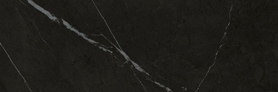 Geneva black Плитка настенная 01 25х75Плитка<br><br>