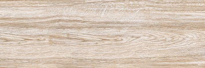 Вестанвинд Плитка настенная натуральный Плитка<br><br>