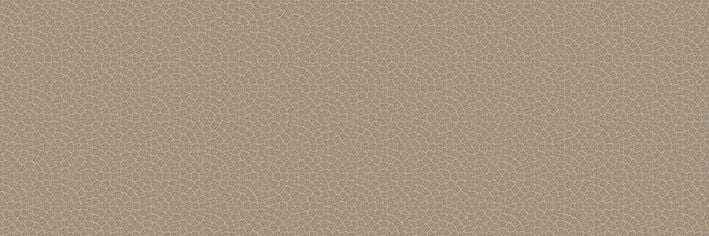 Princess Плитка настенная коричневая (C-PCS151Dn) Плитка<br><br>