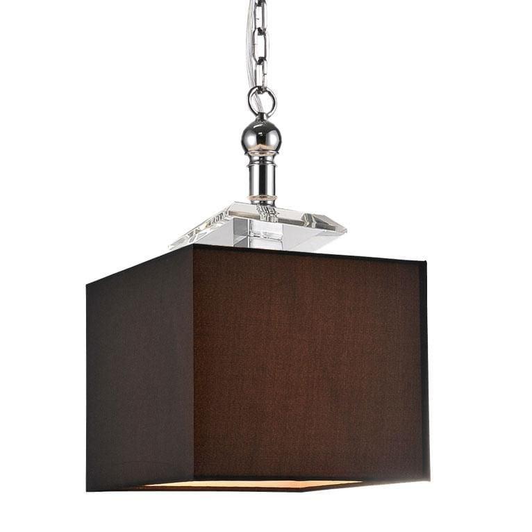 Подвесной светильник Newport 3201/S chromeПодвесные<br><br>