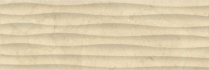 Миланезе дизайн Плитка настенная крема Плитка<br><br>