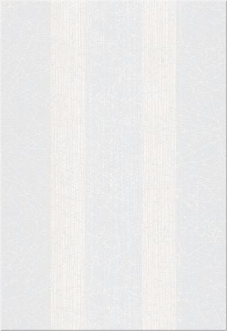 Камлот Плитка настенная бьянка 27,8х40,5Плитка<br><br>