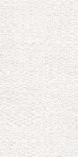 Illusio Плитка настенная Light 31,5x63Плитка<br><br>