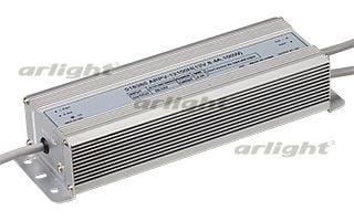 Блок питания Arlight ARPV-ST24100 (24V, 4.2A, 100W) 018972Блоки питания<br><br>