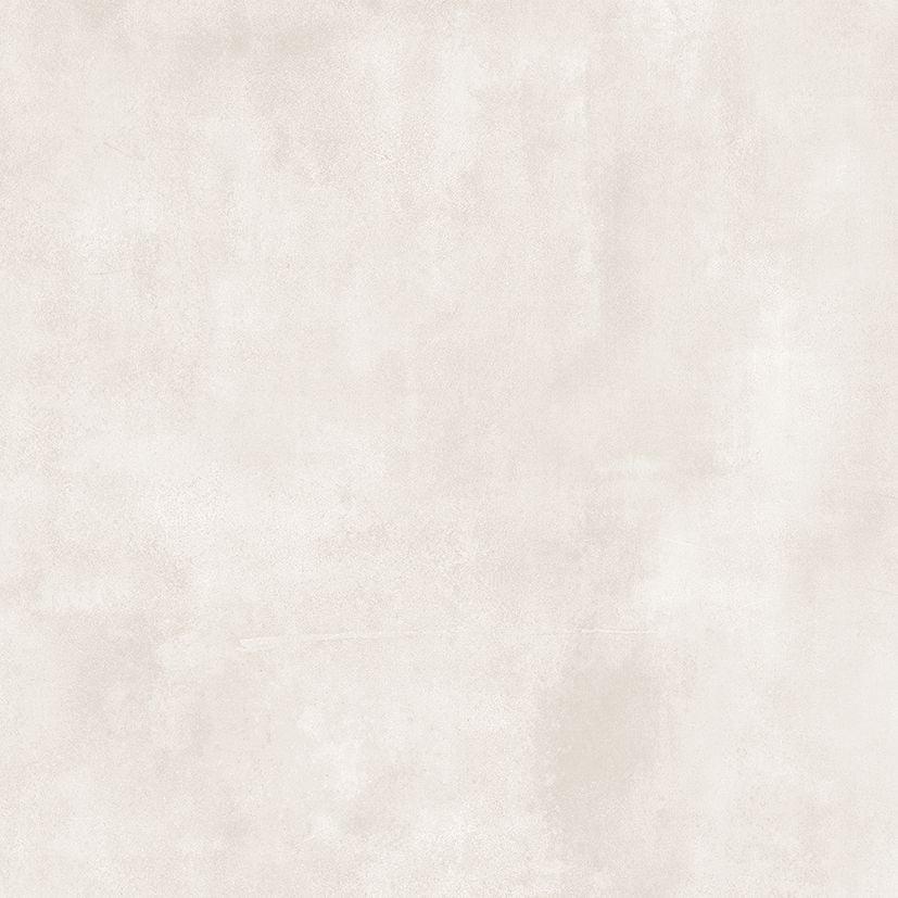 Fiori Grigio Керамогранит светло-серый 6046-0196 Керамогранит<br><br>