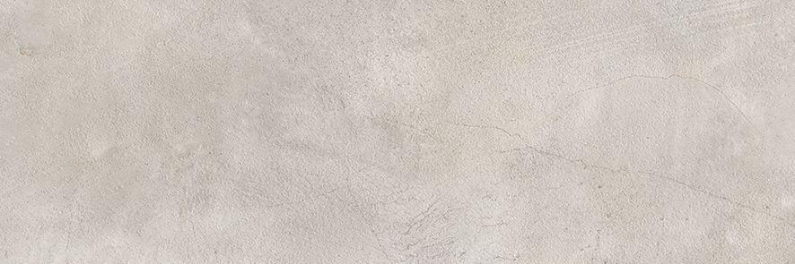 Forte beige Плитка настенная 01 25х75Плитка<br><br>
