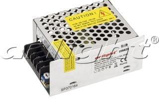 Блок питания Arlight APS-35-24BM (24V, 1.5A, 36W) 022349Блоки питания<br><br>