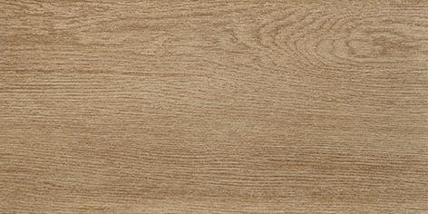 Alania natural Керамогранит 01 20х40Керамогранит<br><br>