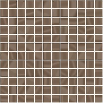 Темари темно-дымчатый мозаика 20052 N 29,8х29,8Мозаика<br><br>