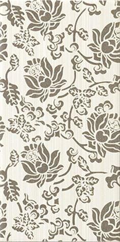 Белла Декор серый 1641-0074 19,8х39,8Плитка<br><br>