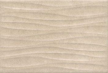 Золотой пляж Плитка настенная темный беж Плитка<br><br>