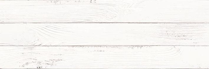 Шебби Шик Керамогранит универсальный 6064-0036 Керамогранит<br><br>