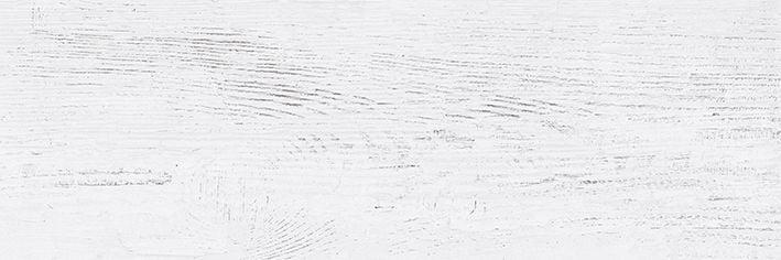Pub Плитка настенная белый 17-00-01-1195 20х60Плитка<br><br>