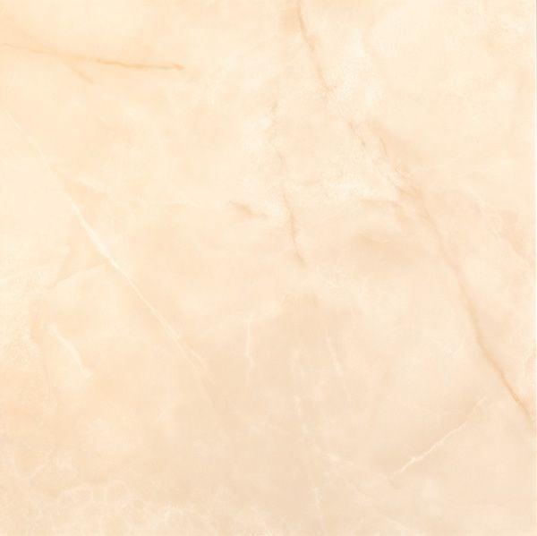 Аида Плитка напольная беж 4577\SG454700N 50,2х50,2 Плитка<br><br>
