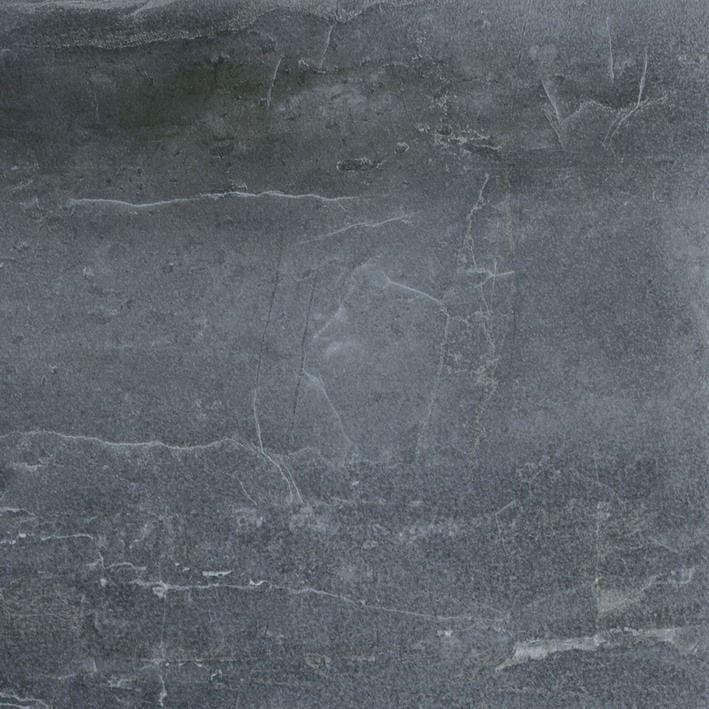 Виндзор Керамогранит темный лаппатированный Керамогранит<br><br>