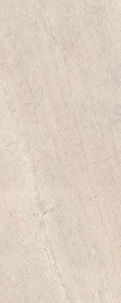 Формиелло Плитка настенная беж 7154 20х50Плитка<br><br>