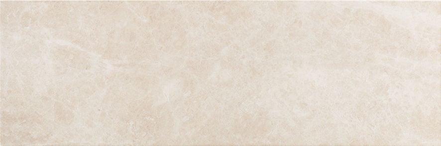 Элит перл уайт 25х75 глянцевыйКерамогранит<br><br>