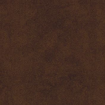 Galatia terracotta Плитка напольная 30x30Плитка<br><br>