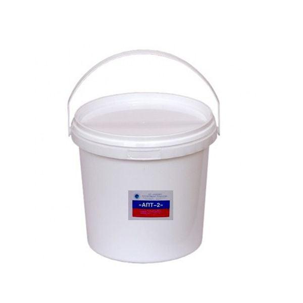 Среда фильтрующая для умягчения АПТ-2 (1 Водоподготовка<br>Ионнообменный и каталитический материал <br>для обезжелезивания, деманганации, умягчения.<br>