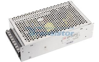 Блок питания Arlight HTS-200M-12 (12V, 16.7A, 200W) 014983Блоки питания<br><br>