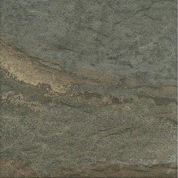 Сланец Керамогранит темный SG908300N 30х30 (Малино)Керамогранит<br><br>