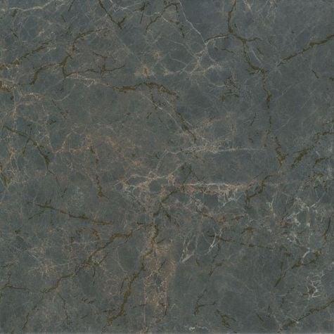Кашмир Плитка напольная коричневый 4192 Плитка<br><br>