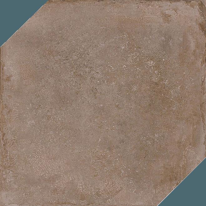 Виченца Плитка настенная коричневый 18016 Плитка<br><br>