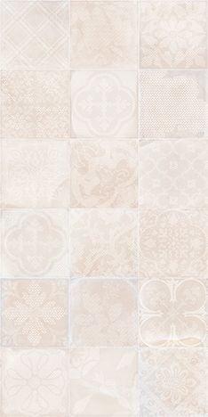 Сиена Плитка настенная бежевая 1041-0162 19,8х39,8Плитка<br><br>