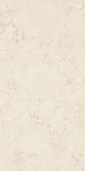 Белгравия Плитка настенная беж обрезной Плитка<br><br>