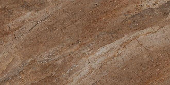 Риальто Керамогранит коричневый светлый Керамогранит<br><br>