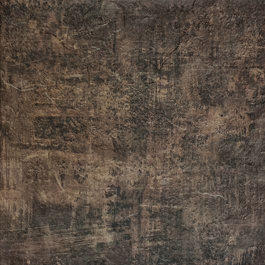 Foresta brown Керамогранит 02 45х45Керамогранит<br><br>