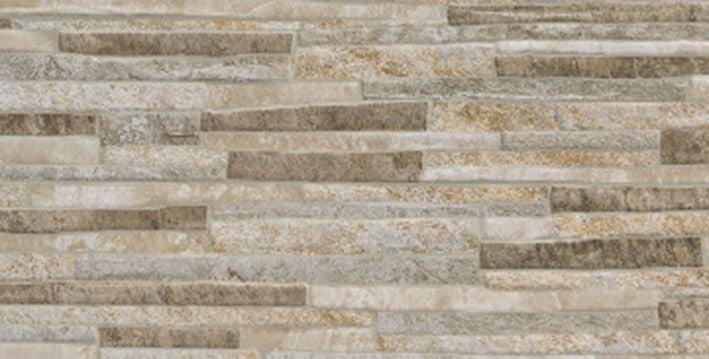 Муретто Плитка фасадная натуральная 6060-0055 Керамогранит<br><br>