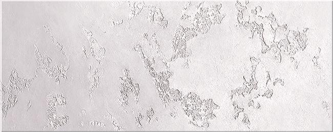 Sfumato Плитка настенная grey 50,5х20,1Плитка<br><br>