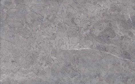 Мармион Плитка настенная серый 6242 25х40Плитка<br><br>